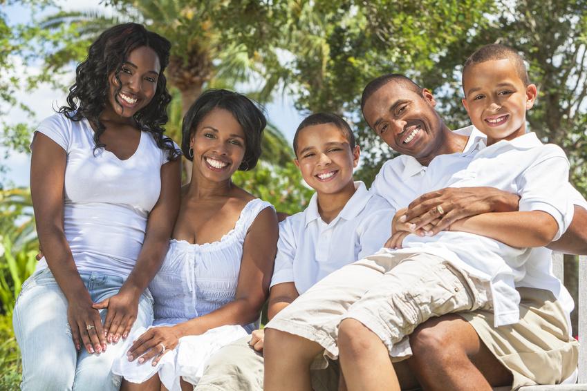Parent Coaching Program