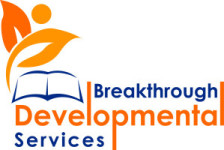 Breakthrough Developmental Services, LLC